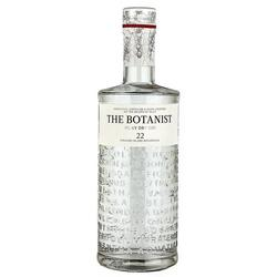 Gin Fifty Pounds x700ml. - London Dry Gin - Inglaterra