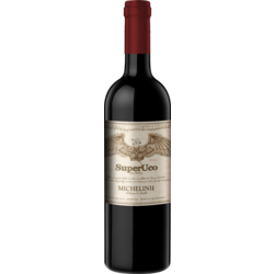 SuperUco Gualtallary Blend 2015 Doble Magnum x3 Litros - 94 pts. Robert Parker
