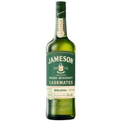 Jameson Caskmates x750ml. - Irish Whiskey