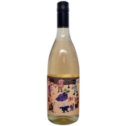 Aceite de Oliva De Angeles Arauco 2017 x500ml.