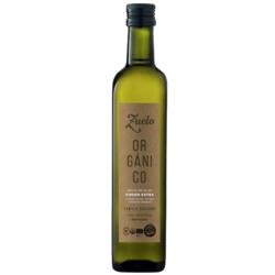 Republica del Malbec 2016 by Matias Riccitelli