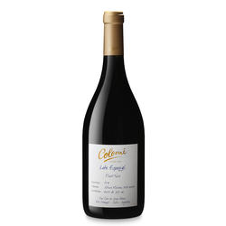 Colome Lote Especial Pinot Noir 2017 - Salta