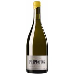 Michelini i Mufatto Propositos Chenin Blanc 2017 - 94 pts. Robert Parker